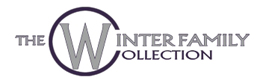 thewinterfamilycollection